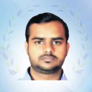 Dr. Irfan Muhammad Rajput