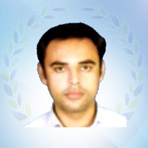Dr. Muhammad Jahangir Riaz