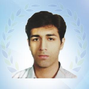 Dr. Sher Afgan