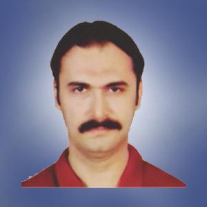 Dr. Naseem Munshi